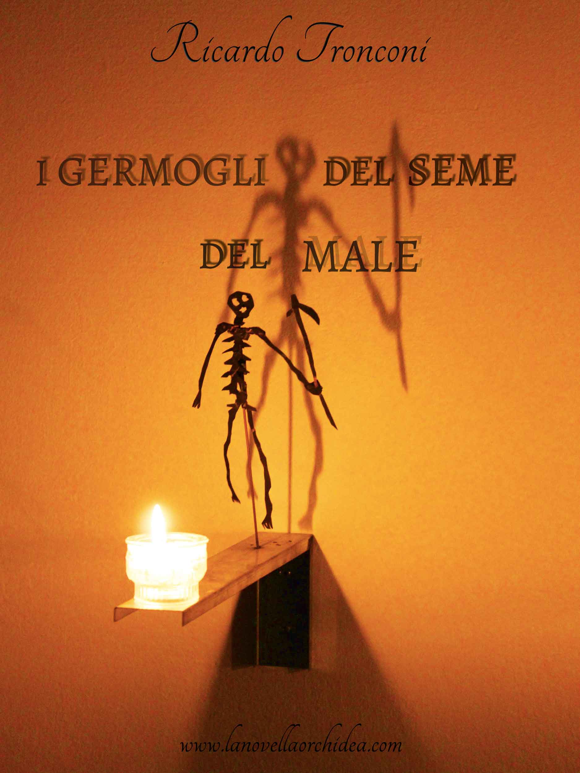 germogli-seme-male