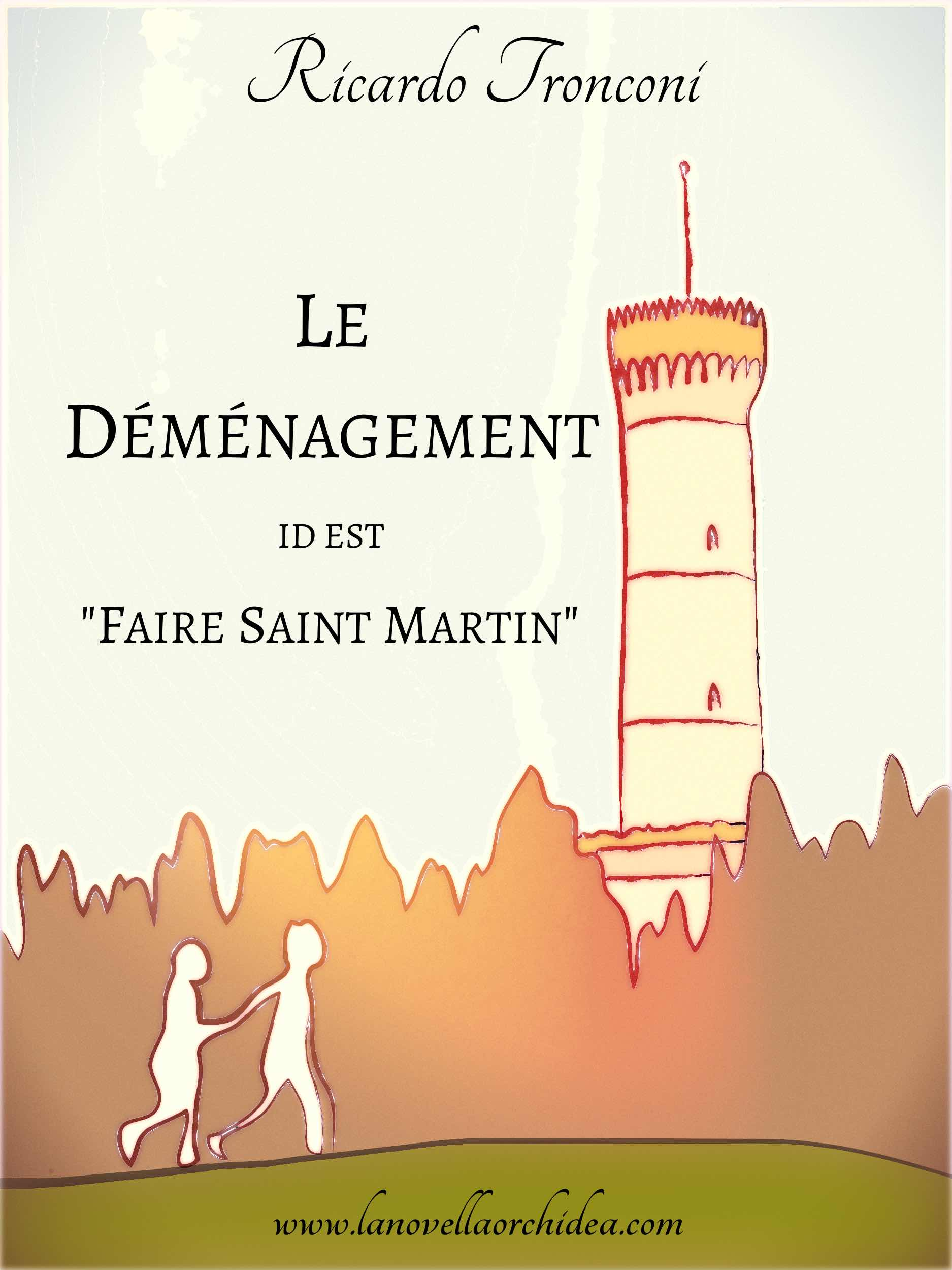 demenagement-nouvelle