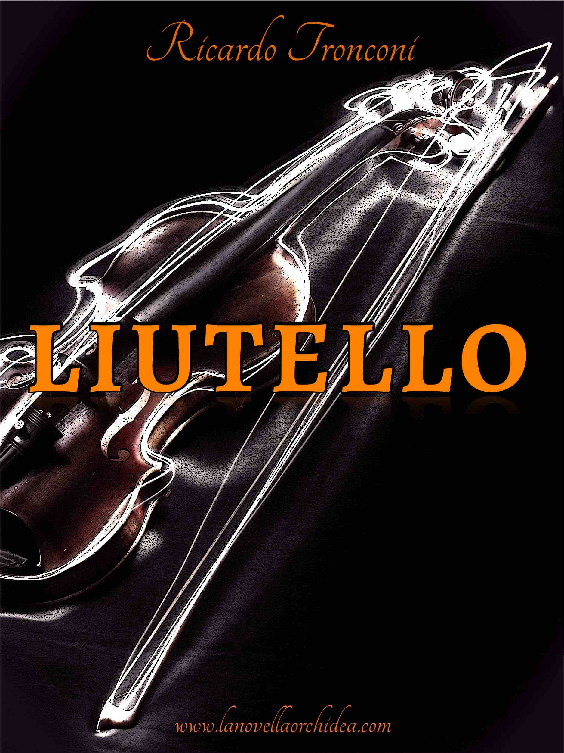 liutello