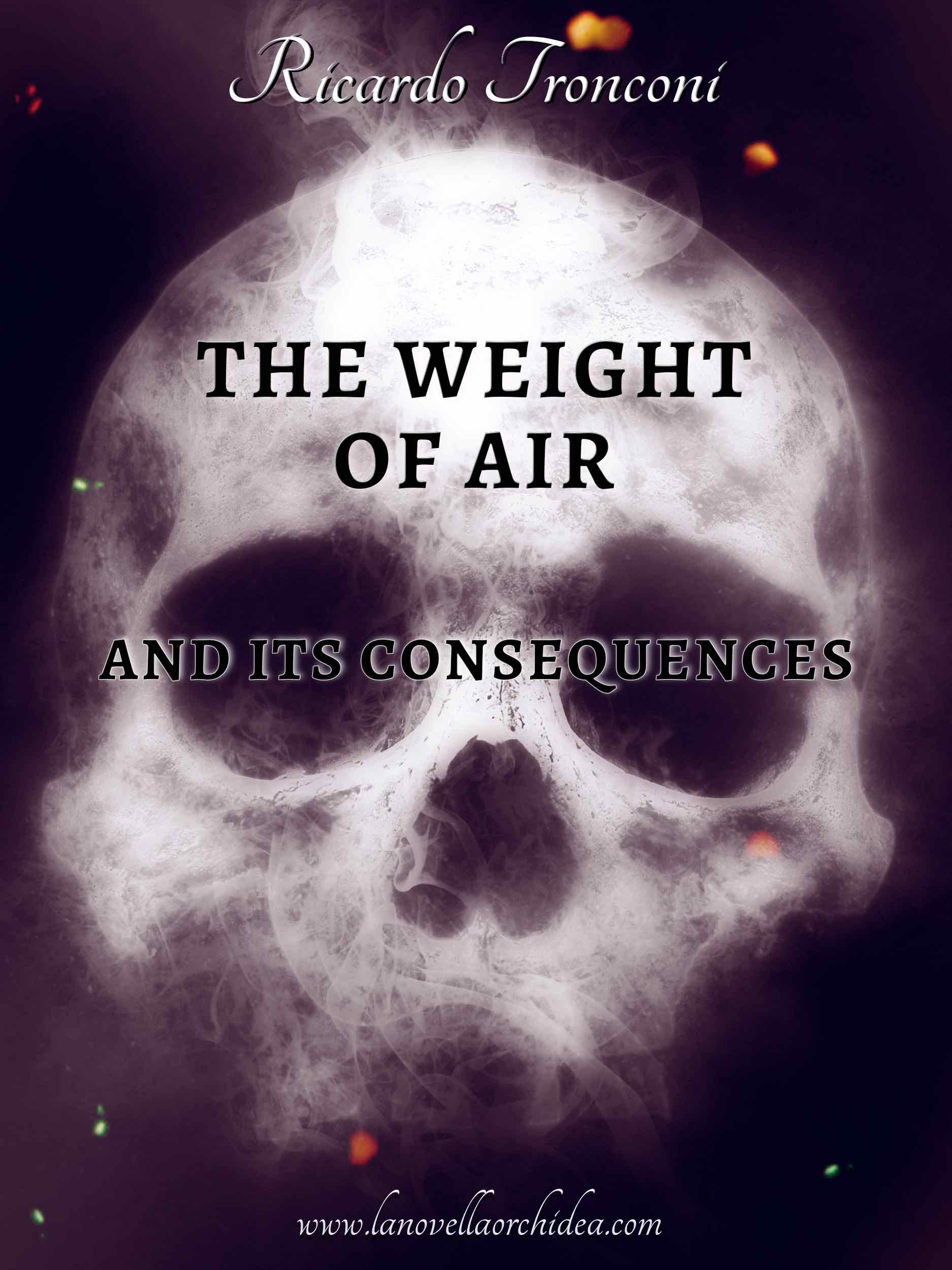 weight-of-air-novel